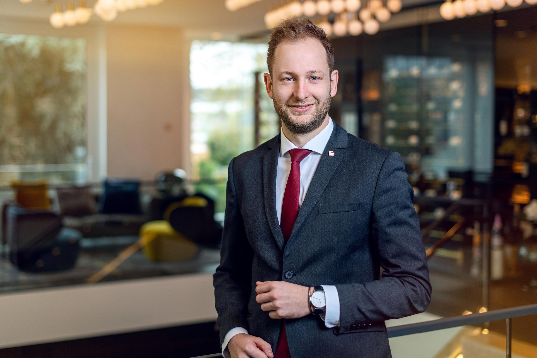 GM-Interview: Eike Karsten Gethmann