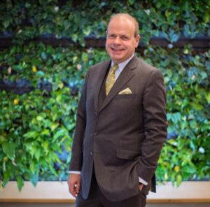 Der Schindelbruch-Weg: Corona-Schnelltests für Gäste und Mitarbeiter