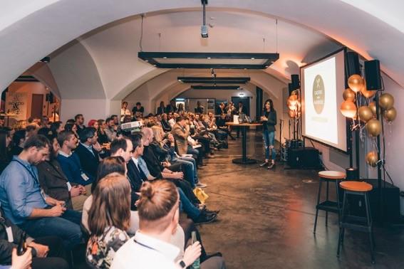 """""""Jetzt erst recht"""": GASTRO macht KARRIERE als Online-Event am 13. Januar 2021"""