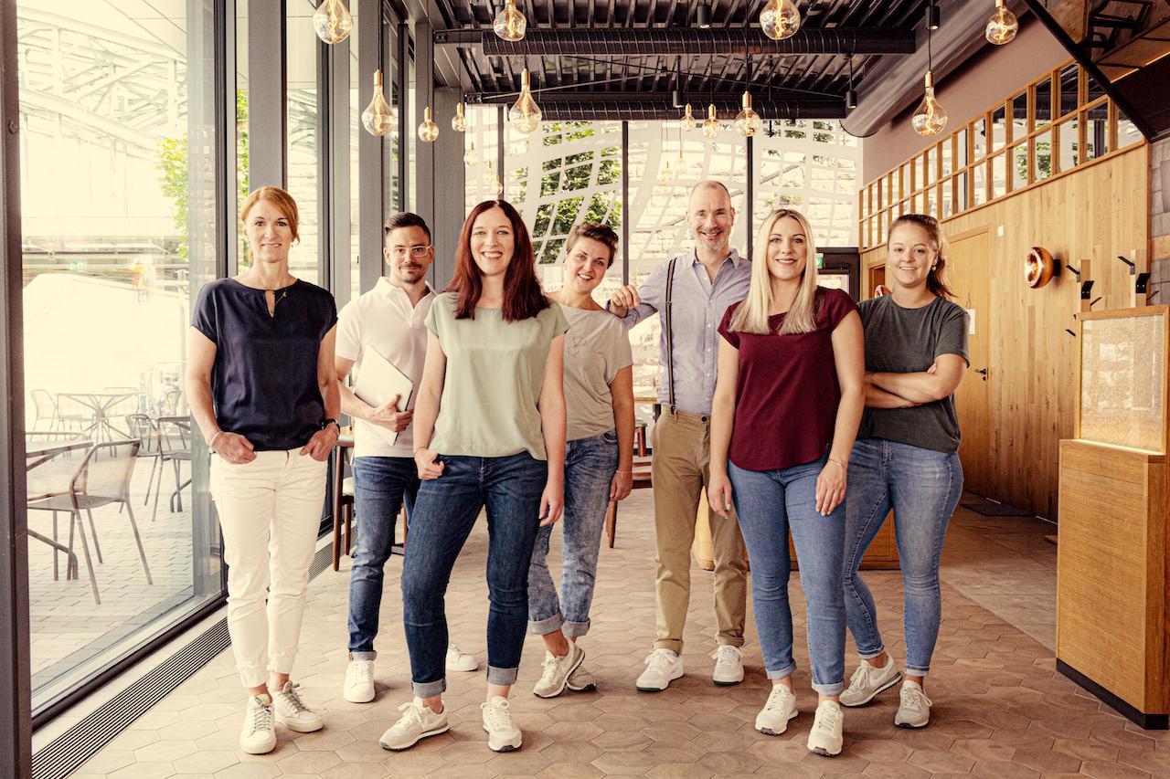 Deutsche Hotelakademie ist Top-Fernschule 2021